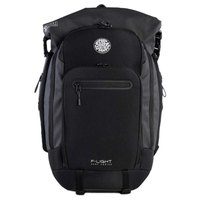 Rip curl F-Light Surf 40L