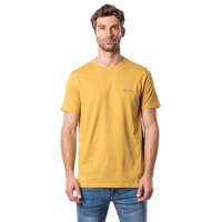 Rip curl Saltwater Eco Short Sleeve T-Shirt