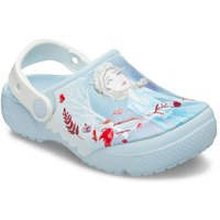 Crocs Fl Disney Frozen 2