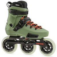 Rollerblade Twister Edge Edition 2