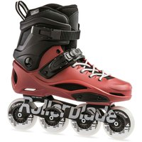 Rollerblade RB 80 Pro