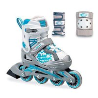 Rollerblade Phaser Combo Junior