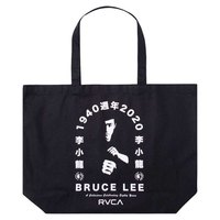 Rvca Eighty Years Tote