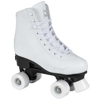 Playlife Classic Roller Skates