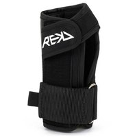 Rekd protection Pro Wrist Guards