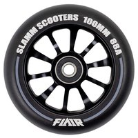 Slamm scooters Flair 2.0