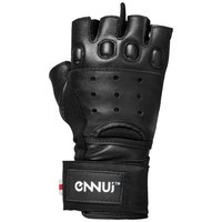 Ennui Urban Gloves
