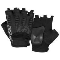Powerslide Race Pro Gloves