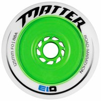Matter wheels G13 Disc Core F0