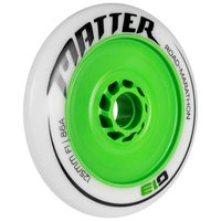 Matter wheels G13 Disc Core F1