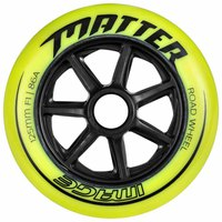 Matter wheels Image F1