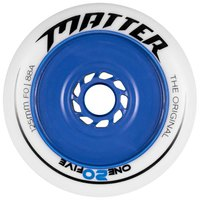 Matter wheels One20Five Disc Core F0