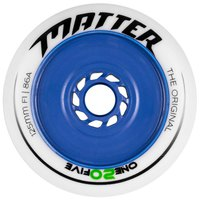 Matter wheels One20Five Disc Core F1