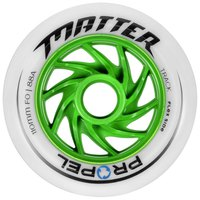 Matter wheels Propel F0
