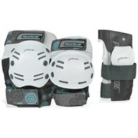 Powerslide Standard Pure Tri Pack