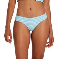 Volcom Next In Line Cheekini Bottom