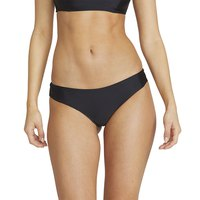 Volcom Simply Solid Cheekini Bottom