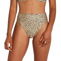 Volcom Ur An Animal Retro Bottom