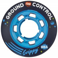 Chaya Ground Control Grippy 4 Einheiten