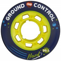 Chaya Ground Control Hard 4 Einheiten