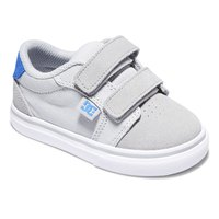 Dc shoes Anvil V Todler