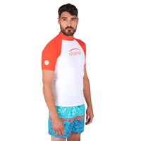 Oxbow Bright Rashguard