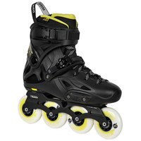 Powerslide Imperial ONE 80 Inline Skates