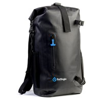 Surflogic Expedition Dry 40L