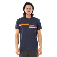 Rip curl Surf Revival Short Sleeve T-Shirt