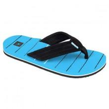 e7054b867df Rip curl Brushed Wettie Logo buy and offers on Xtremeinn