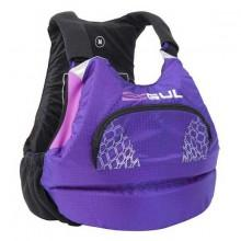 Gul Pro Race 50N Buoyancy Aid Ladies