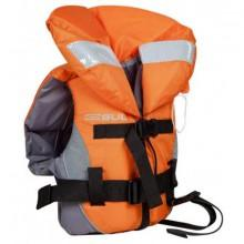 Gul Dartmouth 100N Life Jacket Junior