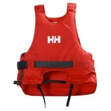 Helly hansen Launch